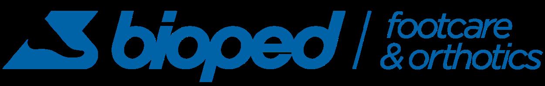 BioPed Lakeshore Inc