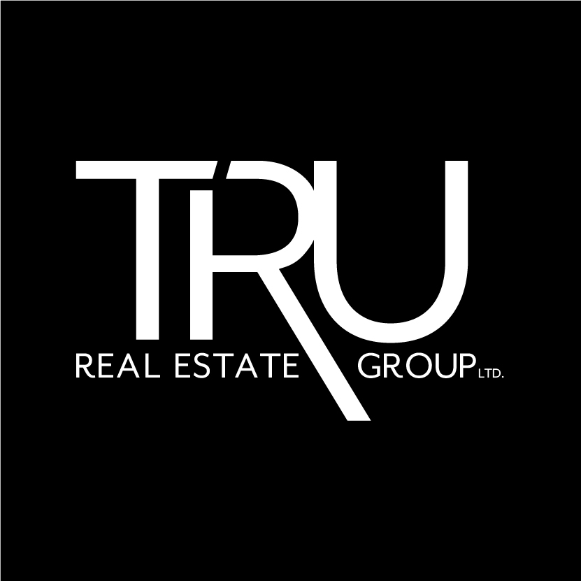 TRU Real Estate Group – Remax Preferred Realty Ltd.
