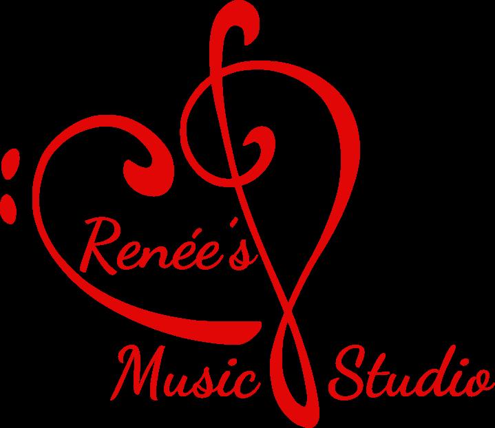 Renée's Music Studio