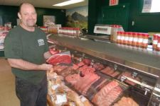 Wayne White's Fresh Meats, Deli & Produce