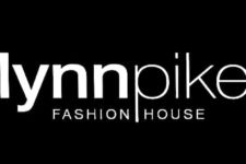 Lynn Pike Fashion House