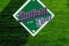 Outfield Diner