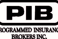 PIB Programmed Insurance Brokers Inc.