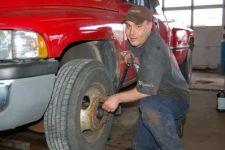 Joe's Car & Truck Automotive Repair Service
