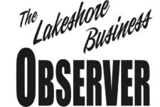 Business Observers Inc (The)
