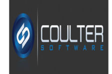 Coulter Software Inc