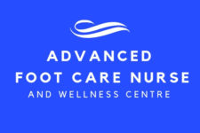 Advanced Foot Care Nurse and Wellness Centre