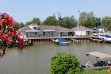 Belle River Yacht Club