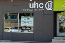 Unemployed Help Centre
