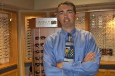 Belle River Optometrists