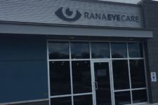 Rana EYE Care