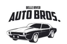 Belle River Auto Bros Ltd