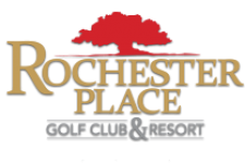 Rochester Place Golf Club & Resort