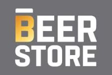 Beer Store (The)