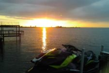 St. Clair Shores Campground