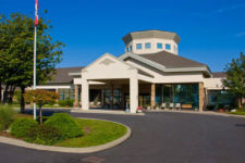 Seasons Belle River Retirement Community