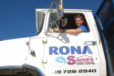 RONA Sauves Home Centre