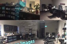 Shear Images Salon & Spa
