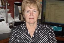 Colleen M. Kolowicz Bookkeeping