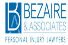 Bezaire & Associates