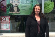 Little Monkey's Children's Consignment