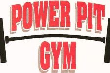 Power Pit Gym