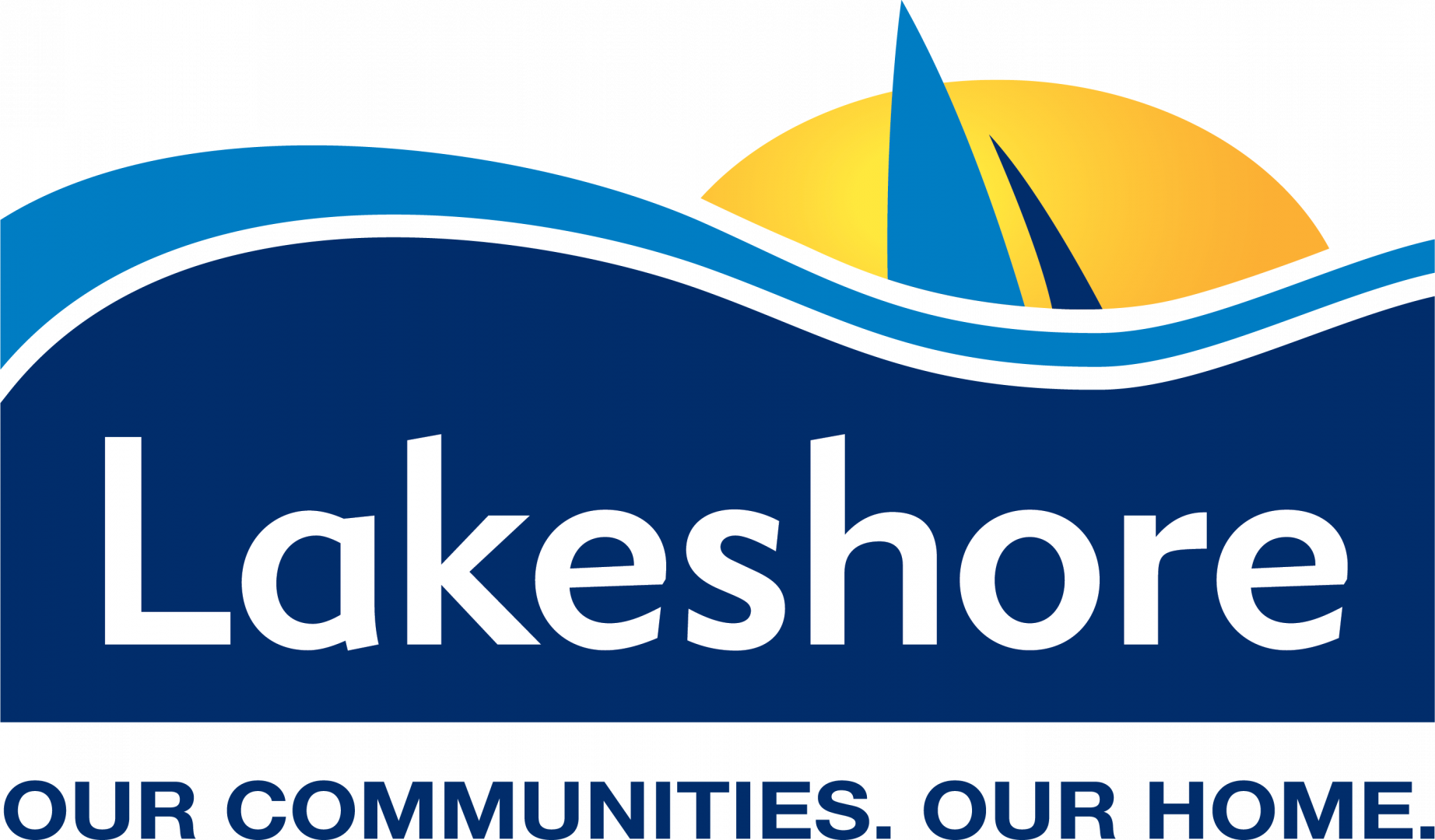 Classic Cruise Support The Town of Lakeshore