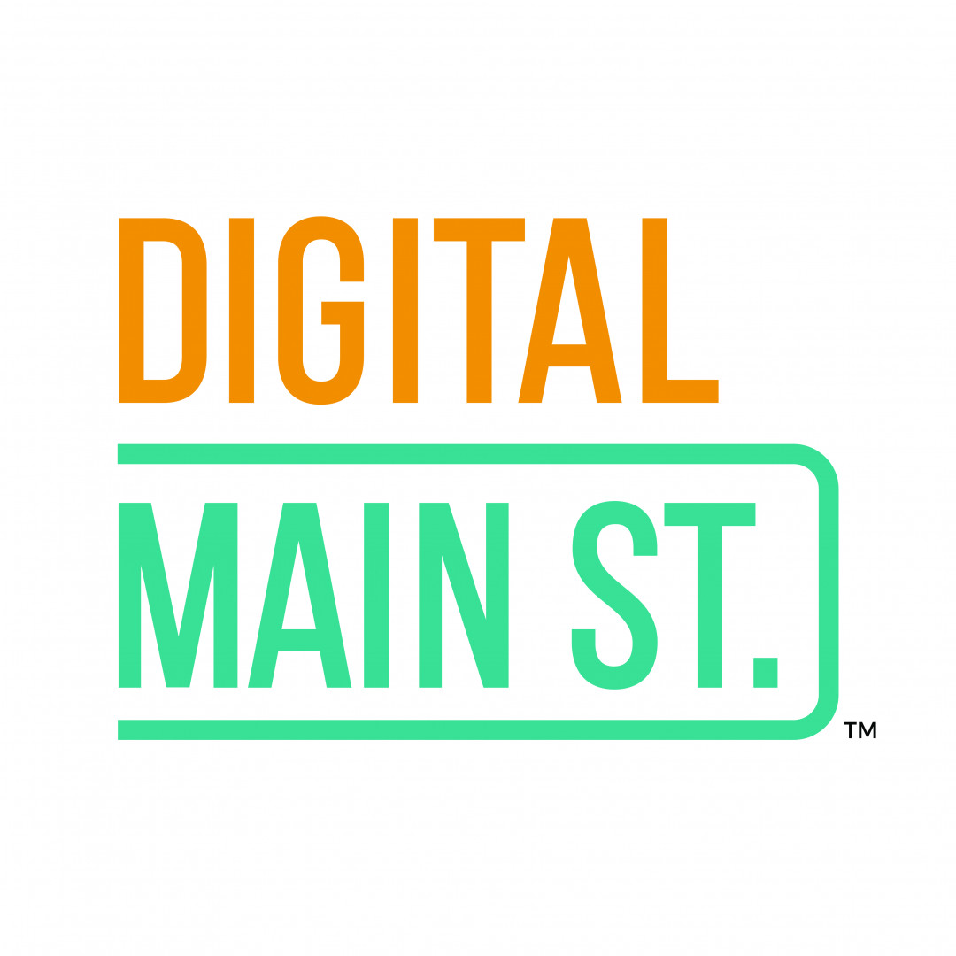 $18,000 Grant for a Digital Main Street Service Squad for Lakeshore Businesses
