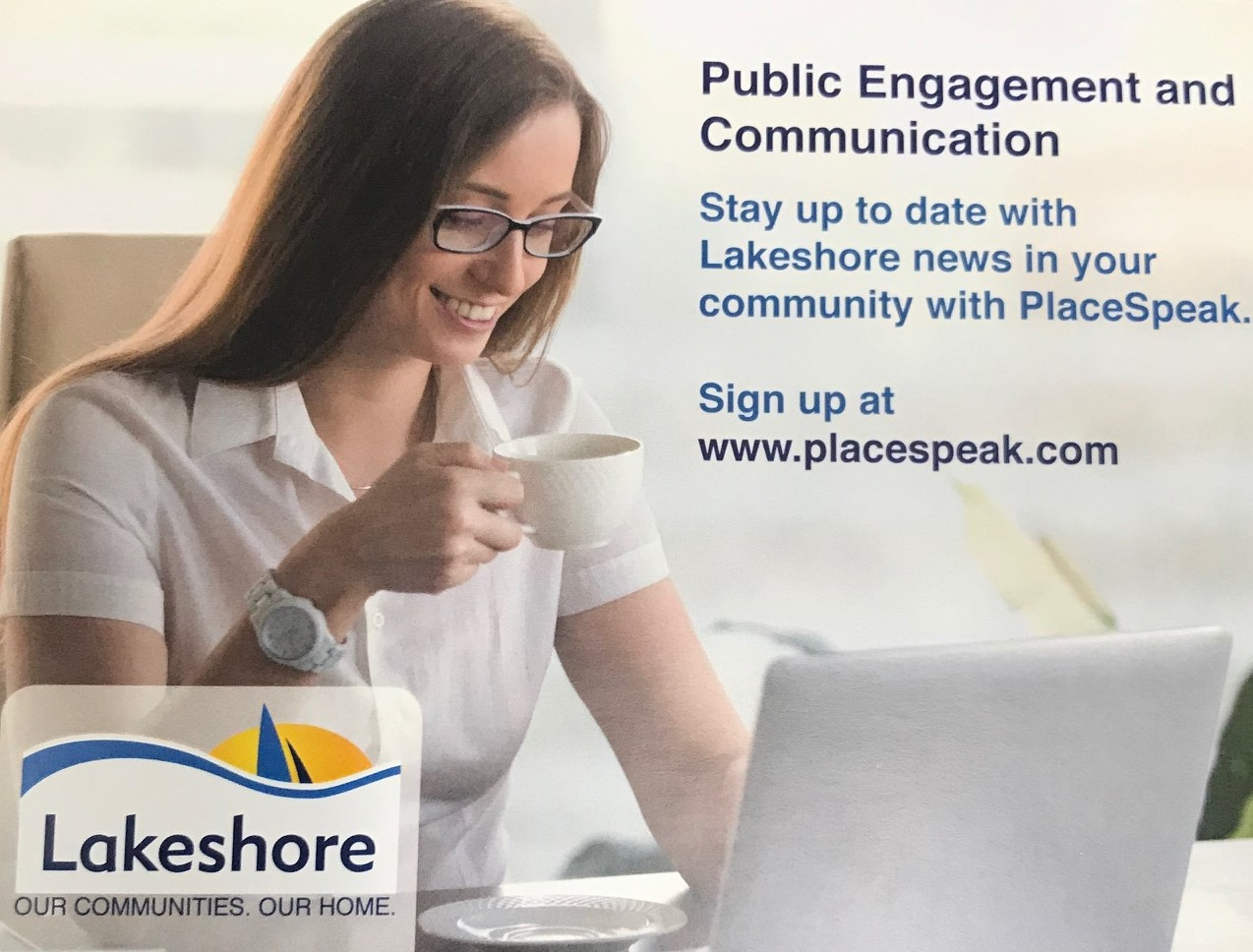 Placespeak - Atlas Tube Centre Recreation Master Plan